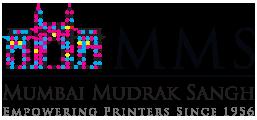 Mumbai Mudrak Sangh